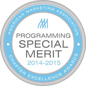 ProgrammingSpecial