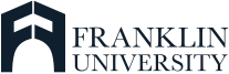 franklin-university-logo-blue-new