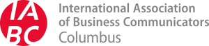 IABC Columbus