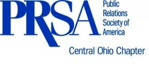 PRSA Central Ohio