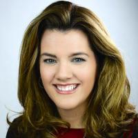 Mikaela Hunt