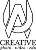 UA-Creative-Logo-100