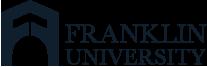 franklin-university-logo-blue-new